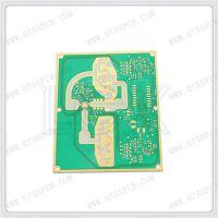 高频板加工,聚四氟乙烯射频微波,大连市射频微波