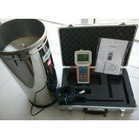 降水测量仪