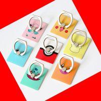 小礼品赠品手机指环支架 开业活动赠品手机支撑架 厂家定制
