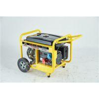 小型6kw汽油发电机价格表