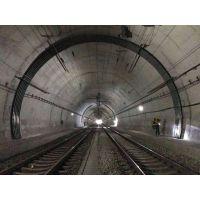 西安地铁渗漏水原因分析 西安隧道防水堵漏 找专业防水堵漏公司