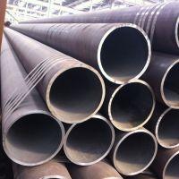 ASME SA213大口径厚壁管-切割加工厂非标大口径厚壁锅炉管