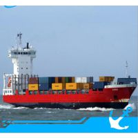 澳洲旧充填机械进口全套报关单证办理 家具发海运到澳洲的价钱表