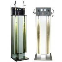 艾迪生液体石油产品烃类测定器