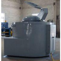 厂家直销生物质熔铝炉 节能环保 非标定制工业炉可发货霸州