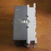 一级代理ABB断路器E6H1600 R1600 PR121/P-LSIWMP 3P NS价格有优势
