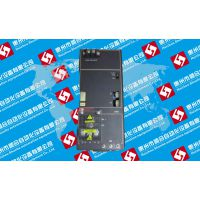 HC-MF73 HC-UFS23 HC-UFS43B