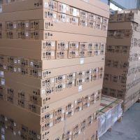 飞利浦经济型LEDT8 9W865灯管1.2m