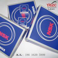进口23140BK·MB 调心滚子轴承/上海允庚专业销售此类进口轴承