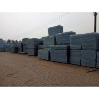 山西煤矿铁丝建筑网片|隧道支护专用电焊网片|钢筋焊接建筑网片