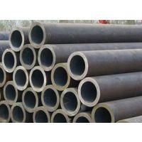 无缝钢管厂家直销 大口径无缝钢管 小口径无缝钢管质量尚品价格合理
