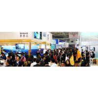 2018上海进口食品饮料展览会