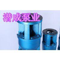 热水泵|深井热水泵|热水泵选型|天津热水泵厂家