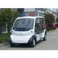 延安|社区|景区|街道|城管|物业|公安座电动巡逻车,lksd四轮观光车售价,参数