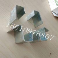 800*800挂瓷砖货架 挂瓷砖卡扣钩槽多少钱 重庆不锈钢冲孔板