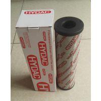 0660R020BN4HC液压滤芯