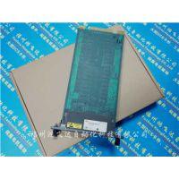 3HAC7728-1 机器人备件现货