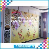 广东壁画 滑板壁画有什么性质 新发现