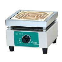 万用电炉 DL-1 采用优质钢板表面静电喷涂 可控硅无极调节功率 JSS/金时速
