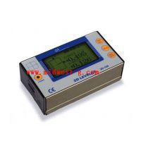 中西 TECH/二维电子水平仪(韩国2D-120) 型号:2D-120库号:M387551
