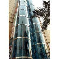 沈阳观光电梯专业设计制作安装