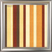 名镇瓷毯 陶瓷半手工地毯砖 个性定制地毯砖 豪华装修瓷砖