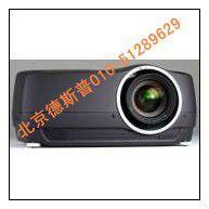 DP dVision 35-WQXGA LED + IR投影机/投影仪/大屏幕/报价