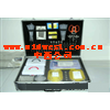 YWW 食品安全检测箱(中档配置) 型号:H11/ZYD-ZDX库号:M401849
