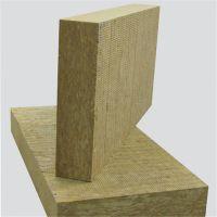 岩棉板价格多少钱岩棉板图片岩棉板容重岩棉板厂家岩棉板施工