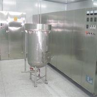 东英DY-GS超声波洗瓶机系列 胶塞清洗机批发