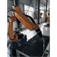 焊接自动化设备