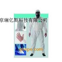操作方法一次性SF6防化服RYS-MicrogardM2000型生产厂家