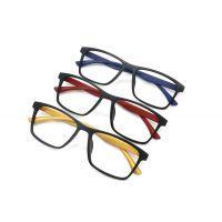 负离子眼镜 深圳横岗负氧离子能量保健眼镜贴牌生产厂家
