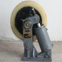 矿用滚轮罐耳,L30滚轮罐耳,LS30滚轮罐耳厂家