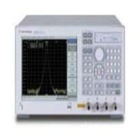 【安捷伦E5070A,3G网络分析仪】