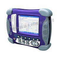 中西 数字传输分析仪(新款)库号:M369465 型号:WMY-RY1200A 2M