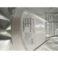 PT6005ESSX-AA 华润矽微 5串锂电池保护芯片