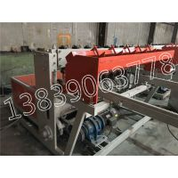 钢筋网片排焊机 网片排焊机生产厂家