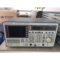 供应二手罗德与施瓦茨ESCS30 EMI接收机EMC测试仪