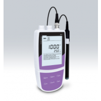 高精度便携式氯离子浓度计价格【Bante321-CL】 精迈供应