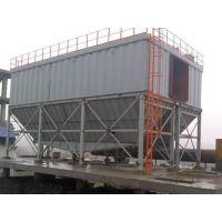 供应河北湿式立窑除尘器、厂家
