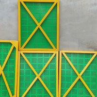 成都 爬架网市场报价、建筑外挂网、钢制外爬架、爬架网厂家