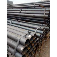 云南恒铭富直缝焊管大量供应 13577047250 0871-67458003