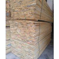 新西兰松家具材/新西兰松实木板材/30新西兰松无节材