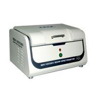 天瑞仪器 ROHS分析仪 ROHS指令检测仪 EDX1800BS 保证正品