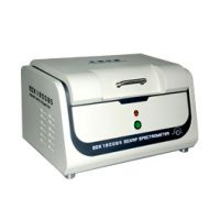 ROHS测试仪、天瑞ROHS环保测试仪,X荧光光谱仪,X射线扫描仪