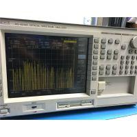 供应Yokogawa AQ6315C光栅光谱分析仪
