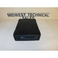 AJ828A HP?StorageWorks?DAT?320?SAS 磁带机
