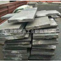 天马工业炉厂家直销消失模铸造配件,30Cr18Mn12Si2N炉底板,耐高温炉底板