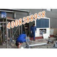 宁波鄞州区修空调(专业服务中心)鄞州上门维修清洗加制冷剂